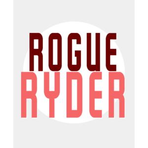 Rogue Ryder